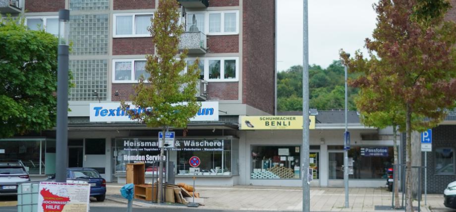 Fotostudio Stolberg Zentrum