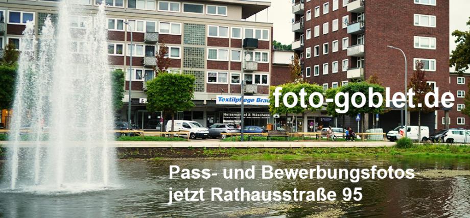 Fotostudio Stolberg