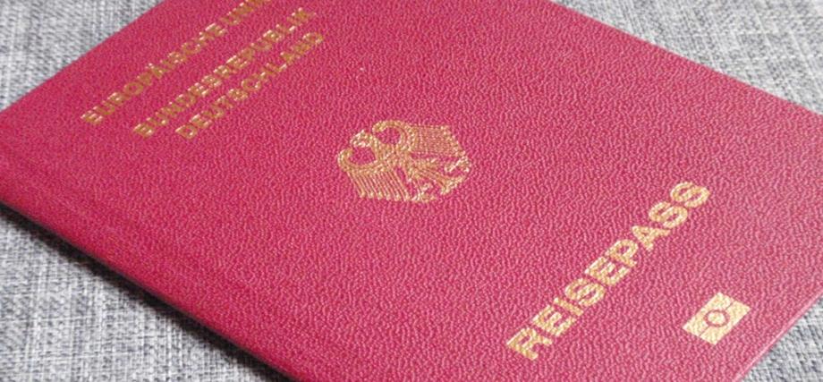 Passfotos Stolberg, biometrische Passfotos Stolberg, Passbild Stolberg